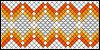 Normal pattern #43919 variation #85657