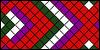 Normal pattern #49080 variation #85659