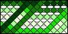 Normal pattern #52077 variation #85678