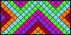Normal pattern #26360 variation #85710