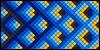 Normal pattern #24520 variation #85717