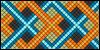 Normal pattern #43063 variation #85726