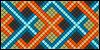 Normal pattern #43063 variation #85728