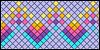 Normal pattern #52529 variation #85756