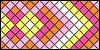 Normal pattern #46322 variation #85773