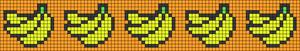 Alpha pattern #37749 variation #85789