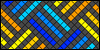 Normal pattern #11148 variation #85791