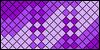 Normal pattern #52701 variation #85800