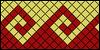 Normal pattern #5608 variation #85805