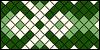 Normal pattern #8547 variation #85808