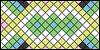 Normal pattern #51551 variation #85821