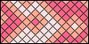 Normal pattern #52731 variation #85826