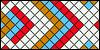 Normal pattern #49080 variation #85845