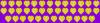 Alpha pattern #52471 variation #85846