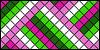 Normal pattern #1013 variation #85858