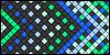 Normal pattern #49127 variation #85868