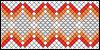 Normal pattern #43919 variation #85883