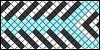 Normal pattern #52538 variation #85901