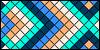 Normal pattern #49080 variation #85902