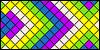 Normal pattern #49080 variation #85903