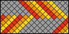 Normal pattern #2285 variation #85909