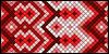 Normal pattern #52761 variation #85922