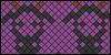 Normal pattern #52833 variation #85968