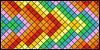 Normal pattern #38581 variation #85969
