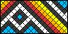 Normal pattern #39346 variation #85970
