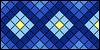 Normal pattern #25713 variation #85983