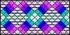 Normal pattern #52643 variation #85988