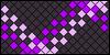 Normal pattern #81 variation #86013