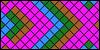 Normal pattern #49080 variation #86016