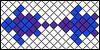 Normal pattern #47432 variation #86025
