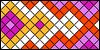 Normal pattern #2048 variation #86028