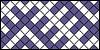 Normal pattern #6973 variation #86030