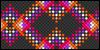 Normal pattern #52728 variation #86033