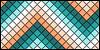 Normal pattern #39932 variation #86036