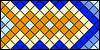 Normal pattern #17657 variation #86037