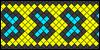 Normal pattern #24441 variation #86043