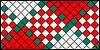 Normal pattern #81 variation #86046