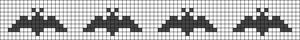 Alpha pattern #31075 variation #86048