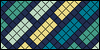 Normal pattern #10791 variation #86063