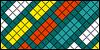 Normal pattern #10791 variation #86064