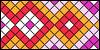 Normal pattern #17297 variation #86067