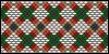 Normal pattern #17945 variation #86068