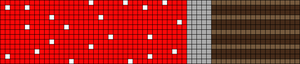 Alpha pattern #42577 variation #86087