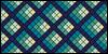 Normal pattern #16753 variation #86089