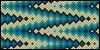 Normal pattern #24986 variation #86096