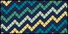 Normal pattern #39494 variation #86098